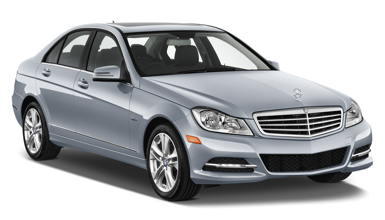 Mercedes Car Png image #39062