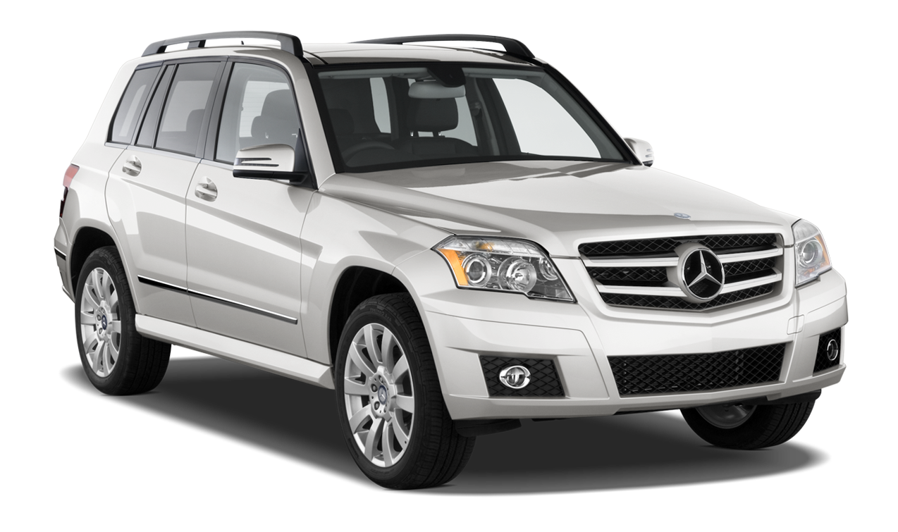 Mercedes Car Png image #39068
