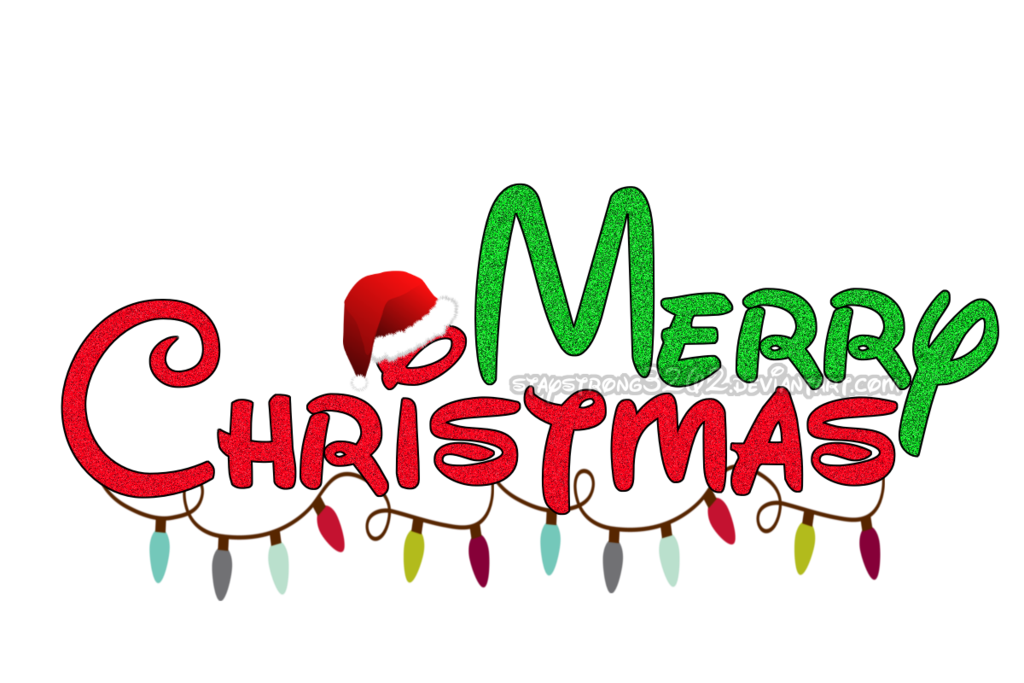 Collections Best Png Image Merry Christmas image #27726