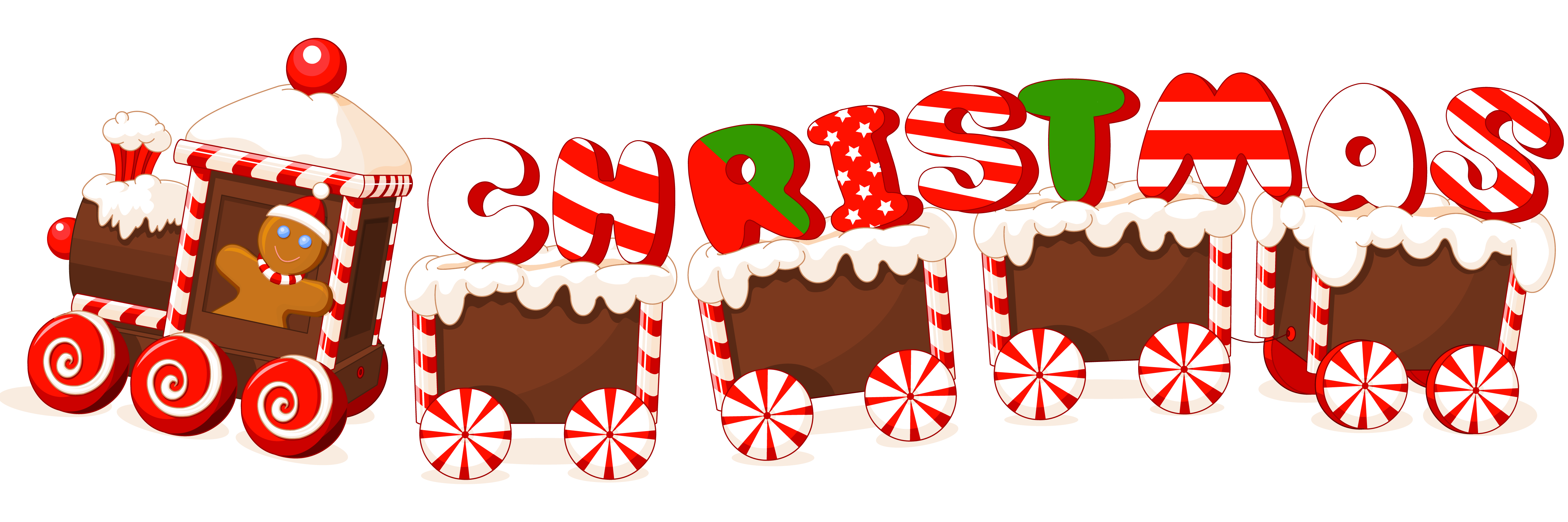 PNG Merry Christmas File image #27739