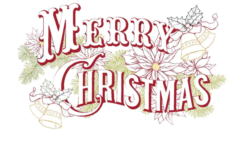 Download High-quality Png Merry Christmas image #27742