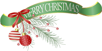 Png Format Images Of Merry Christmas image #27750