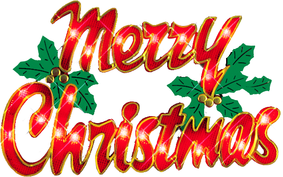 Download Png Free Merry Christmas Images image #27729