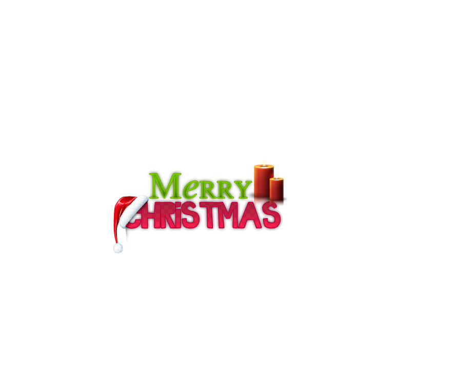 Best Merry Christmas Image Png Collections image #27730