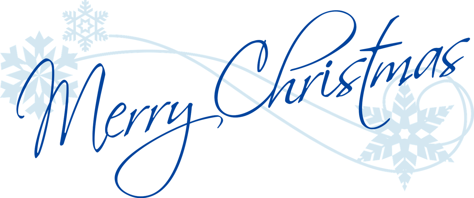 Best Png Merry Christmas Clipart