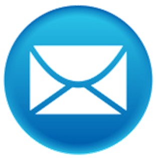 Free Png Icon Message image #14926