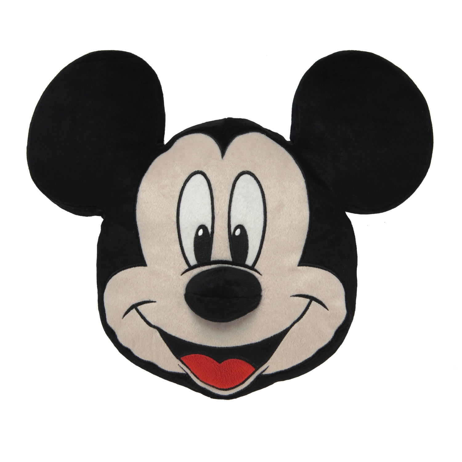 Mickey Mouse Png Free Icon image #12186