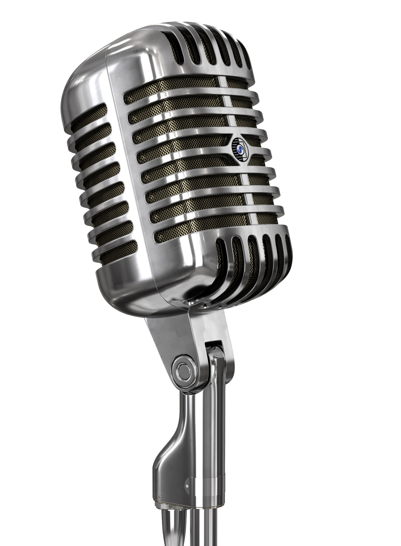 Microphone Png image #19991