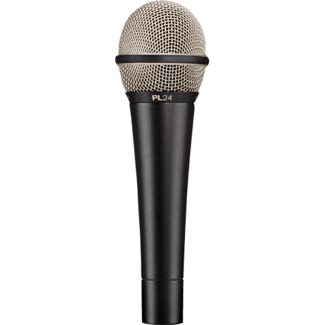 Microphone Png image #19973