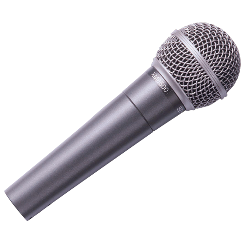 Microphone Png image #19996