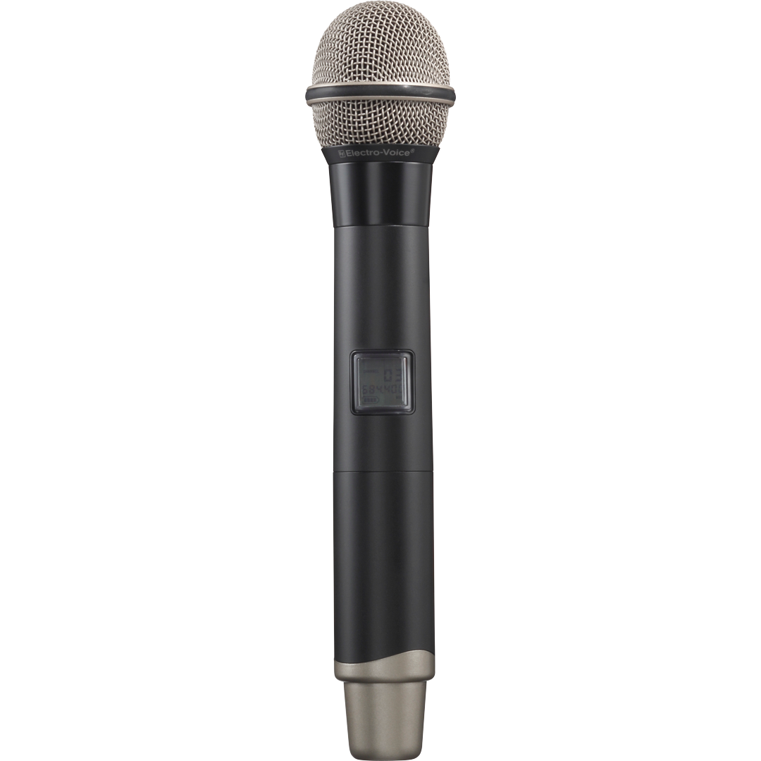Download Microphone Picture image #20001