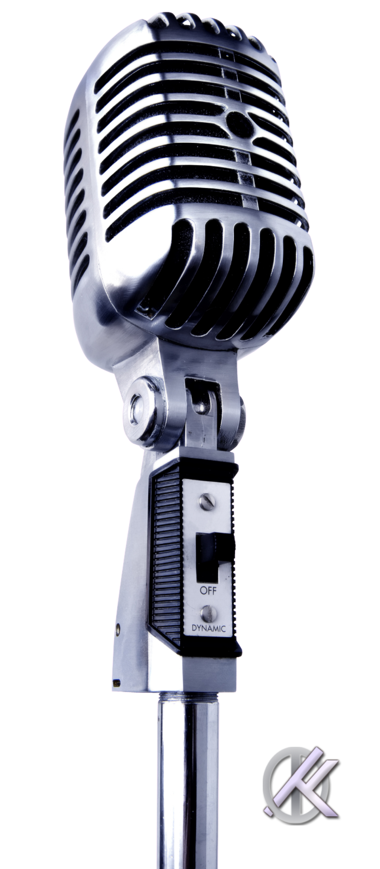 Microphone Png image #19977