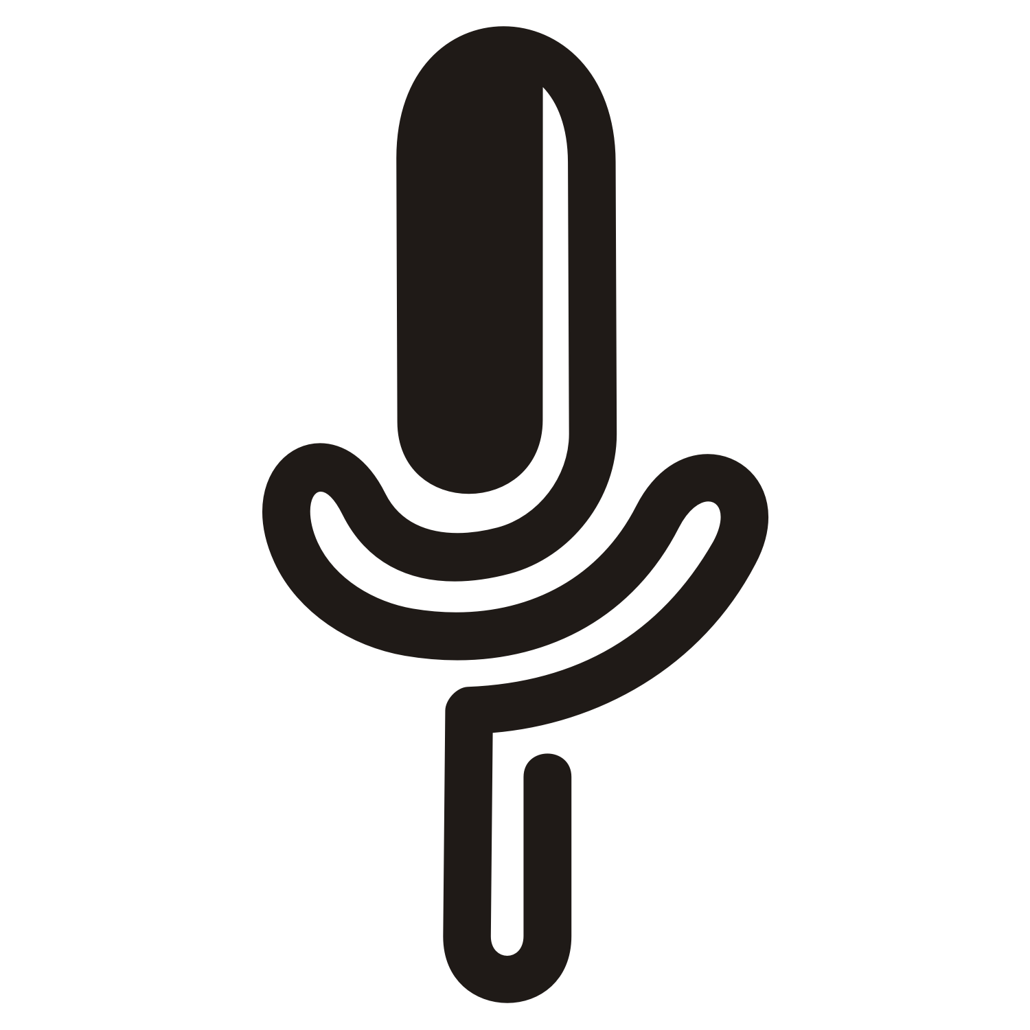 Png Free Microphone Download Vector