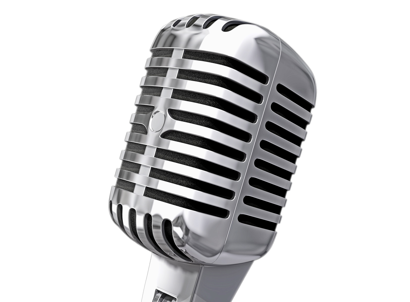 Microphone Png image #19981