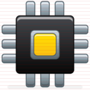 Icons For Windows Microprocessor image #9585
