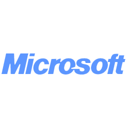 Microsoft Icon Png image #12775