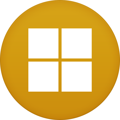 Microsoft Icon Png image #12762