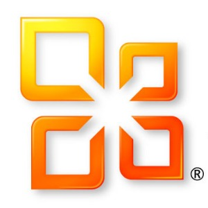 Microsoft Office 365 Icon #12631 - Free Icons and PNG Backgrounds