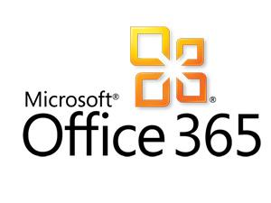 Microsoft Office 365 icon #12639 - Free Icons and PNG Backgrounds