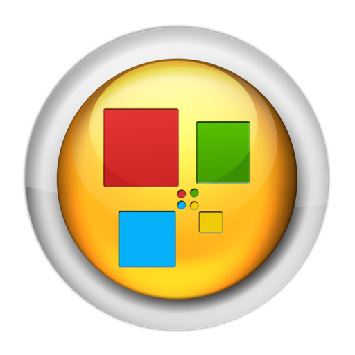 Microsoft Office Icon Png image #12774