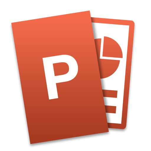 ppt icon  transparent ppt png images  u0026 vector