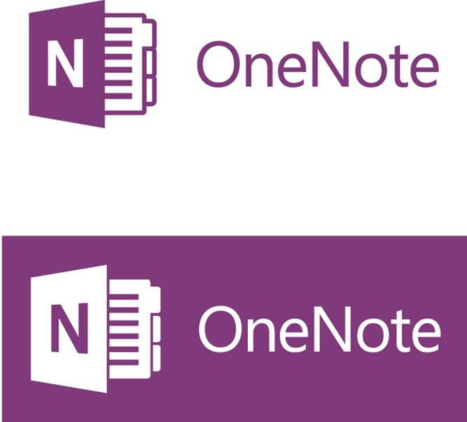 Microsoft Onenote Icon image #37666