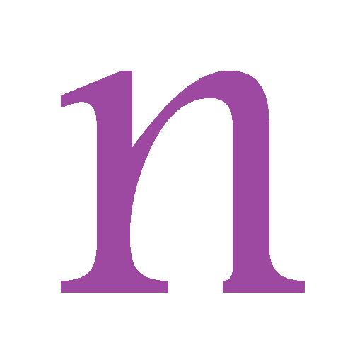 Microsoft Onenote Icon image #37673