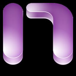 Microsoft Onenote Icon image #37675