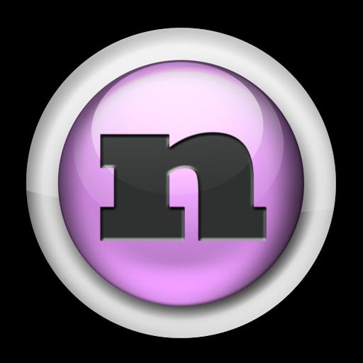 Microsoft Onenote Icon image #37677