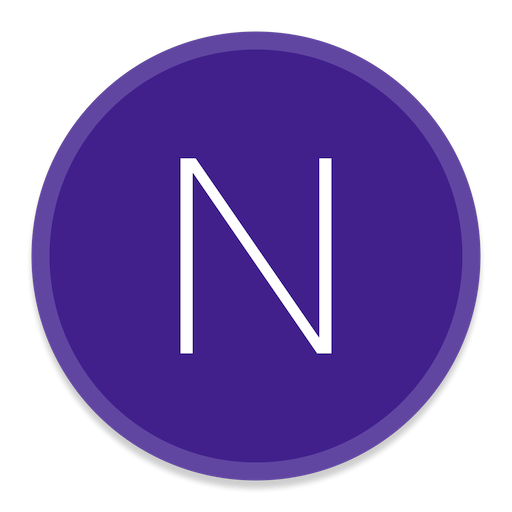 Microsoft Onenote Icon Photos image #37653