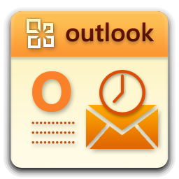 Microsoft Outlook download outlook PNG images