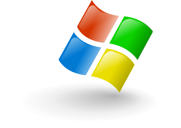 Microsoft Windows Icon image #12780
