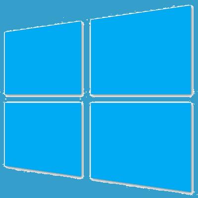 Microsoft Windows Logo Png image #42340