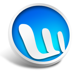 Microsoft Word Document Icon Png