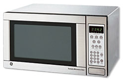 Microwave Free Files image #9543