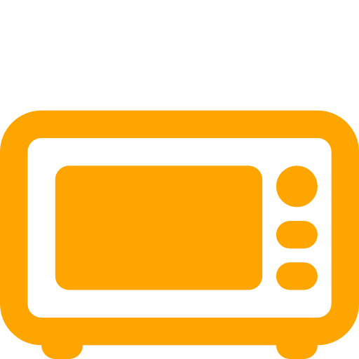 Download Microwave Png Icons image #9530