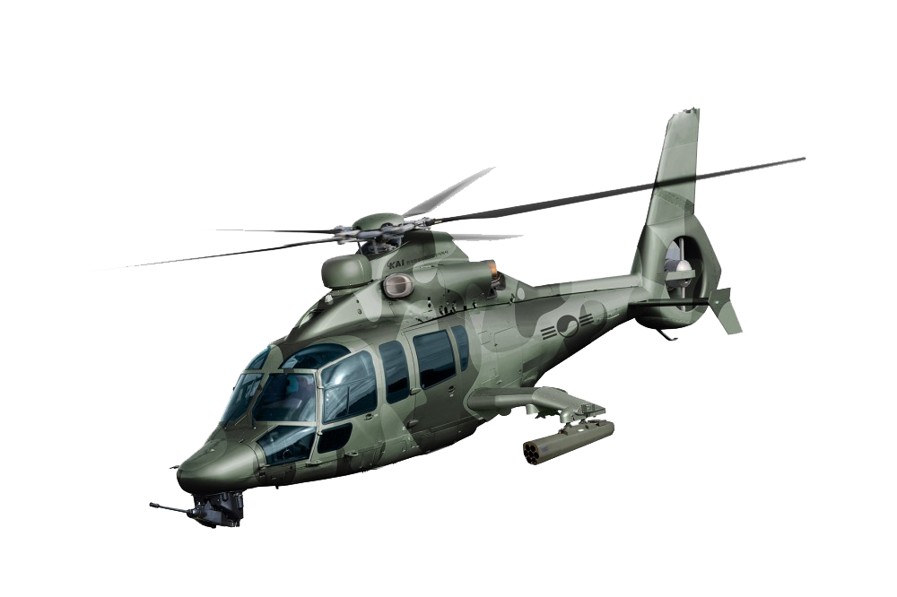 Military Helicopter Png image #40852