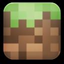 Icon Download Minecraft