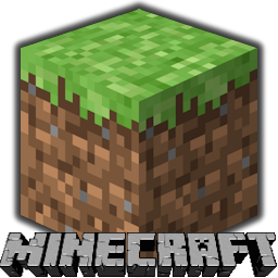 Icons For Windows Minecraft Png Transparent Background Free