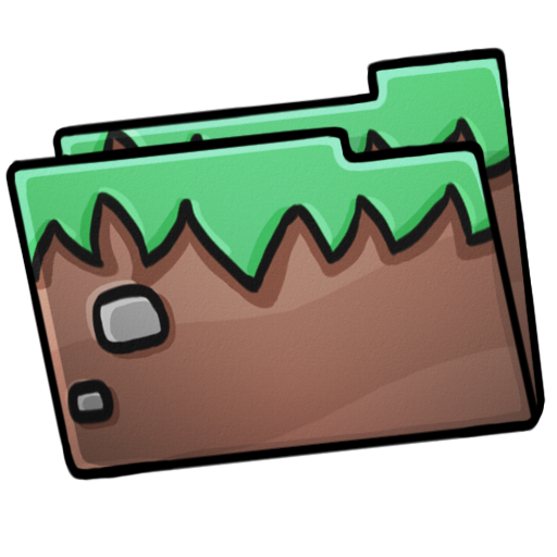 Svg Minecraft Icon Png Transparent Background Free Download 16711 Freeiconspng
