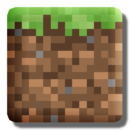 Icon Minecraft Pictures #16712 - Free Icons and PNG Backgrounds