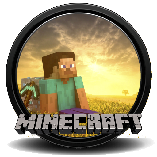 Download Minecraft Ico