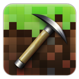 Minecraft Server Icon image #40693