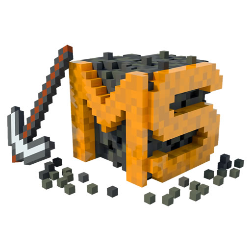 Minecraft Server Icon image #40694