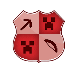 Icon Minecraft Server Transparent #40696 - Free Icons and PNG