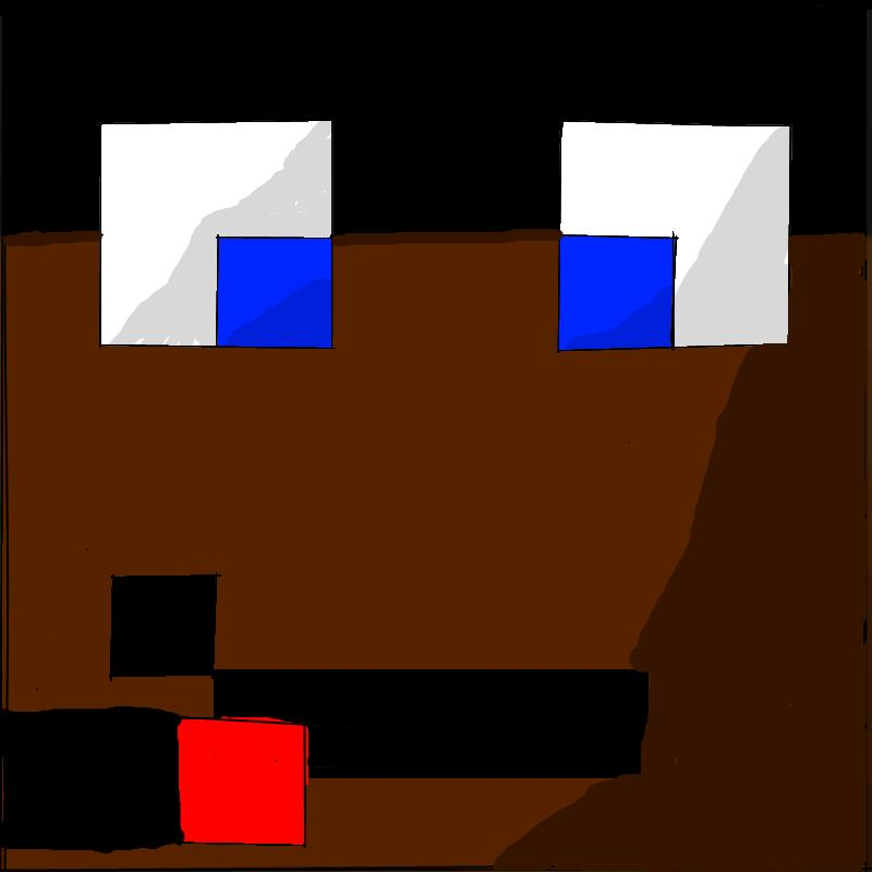 Minecraft Server Icon image #40699