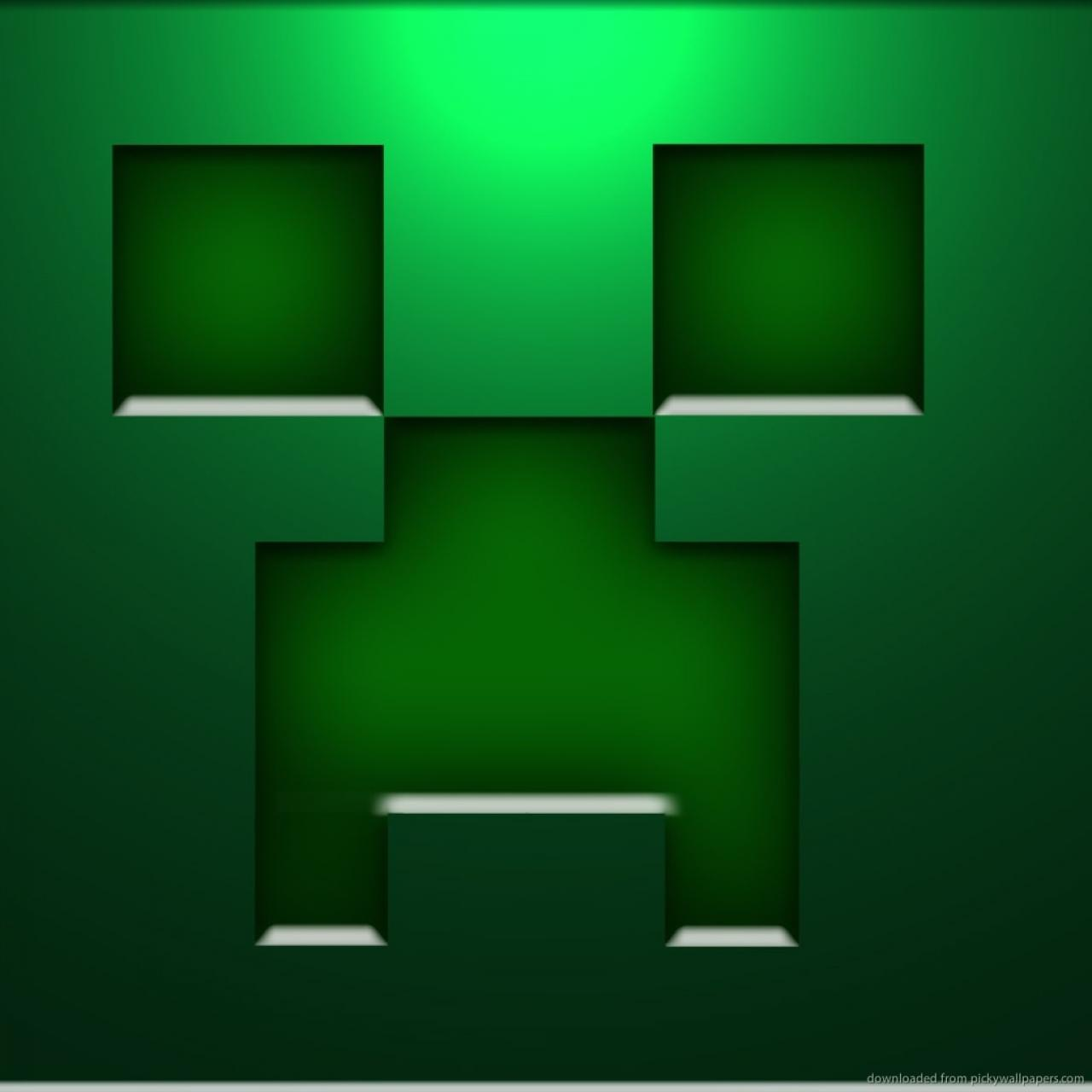 Minecraft Server Icon image #40701