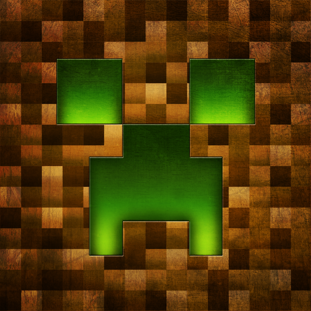 Minecraft Server Hd Icon #40702 - Free Icons and PNG Backgrounds