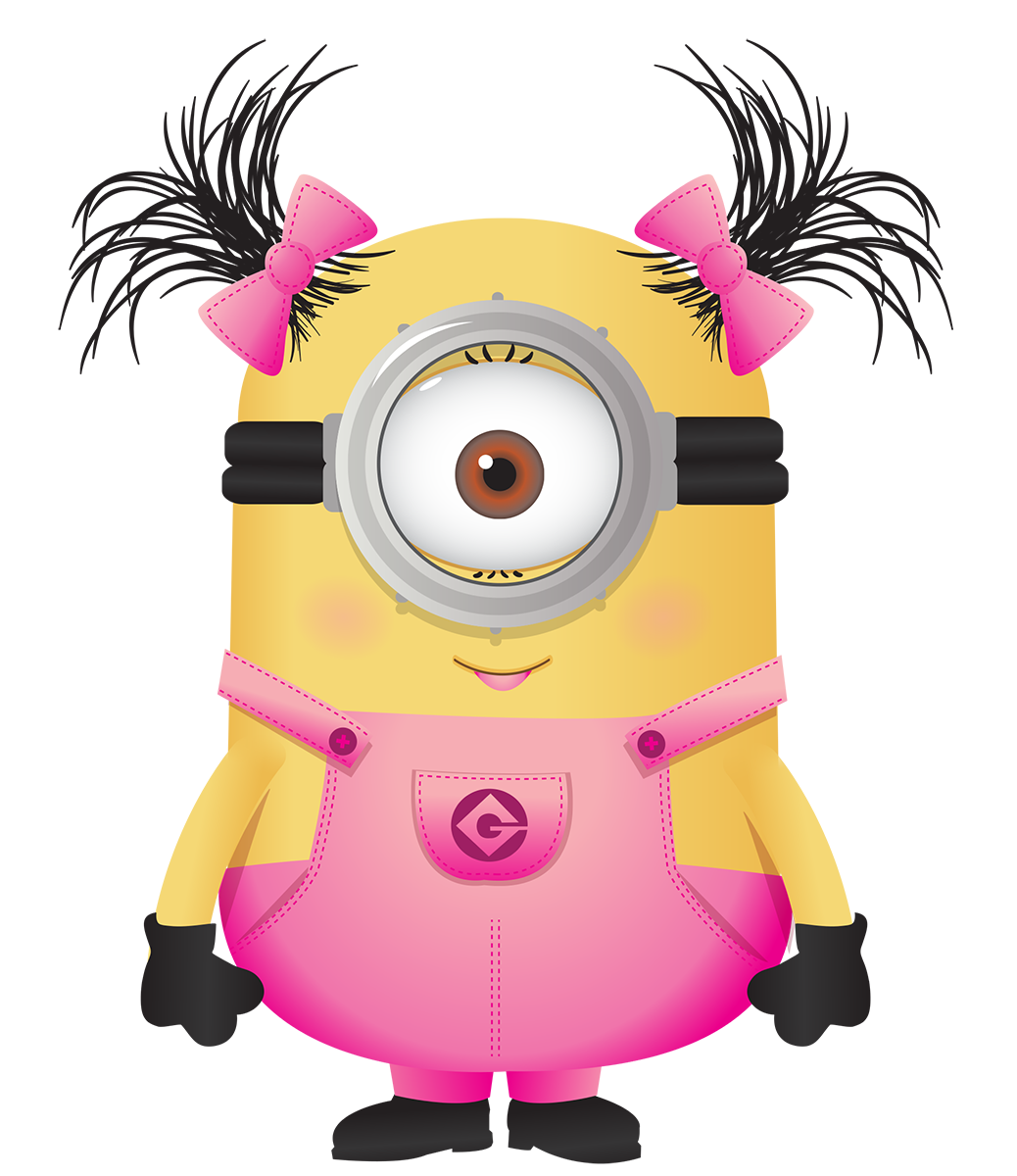 Minion Png 42188 Free Icons And Png Backgrounds