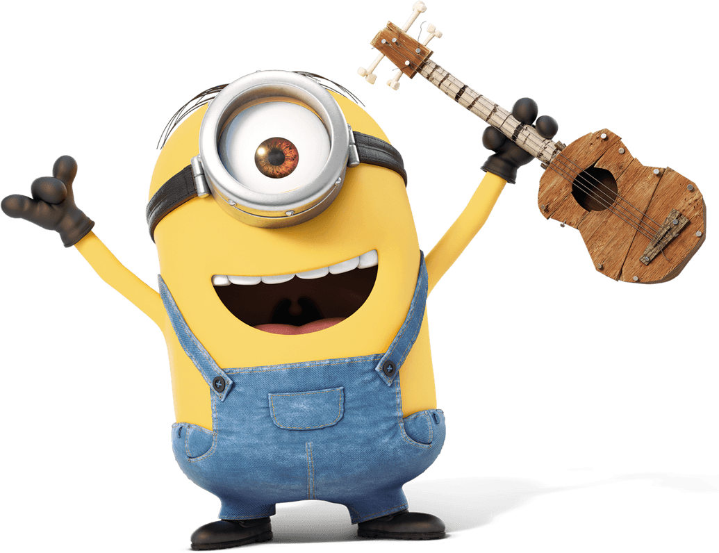 graphic relating to Printable Minion called Minions inside of addition Minion Calendar 2015 similarly Printable